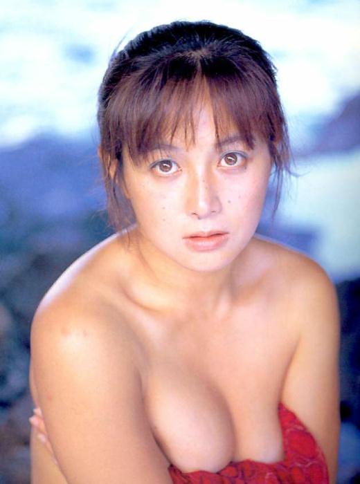 キューティー鈴木さんの画像その30