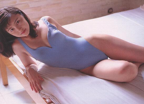 昔のグラビアアイドルでヌイてる人 Part21 [無断転載禁止]©bbspink.comYouTube動画>4本 ->画像>3817枚