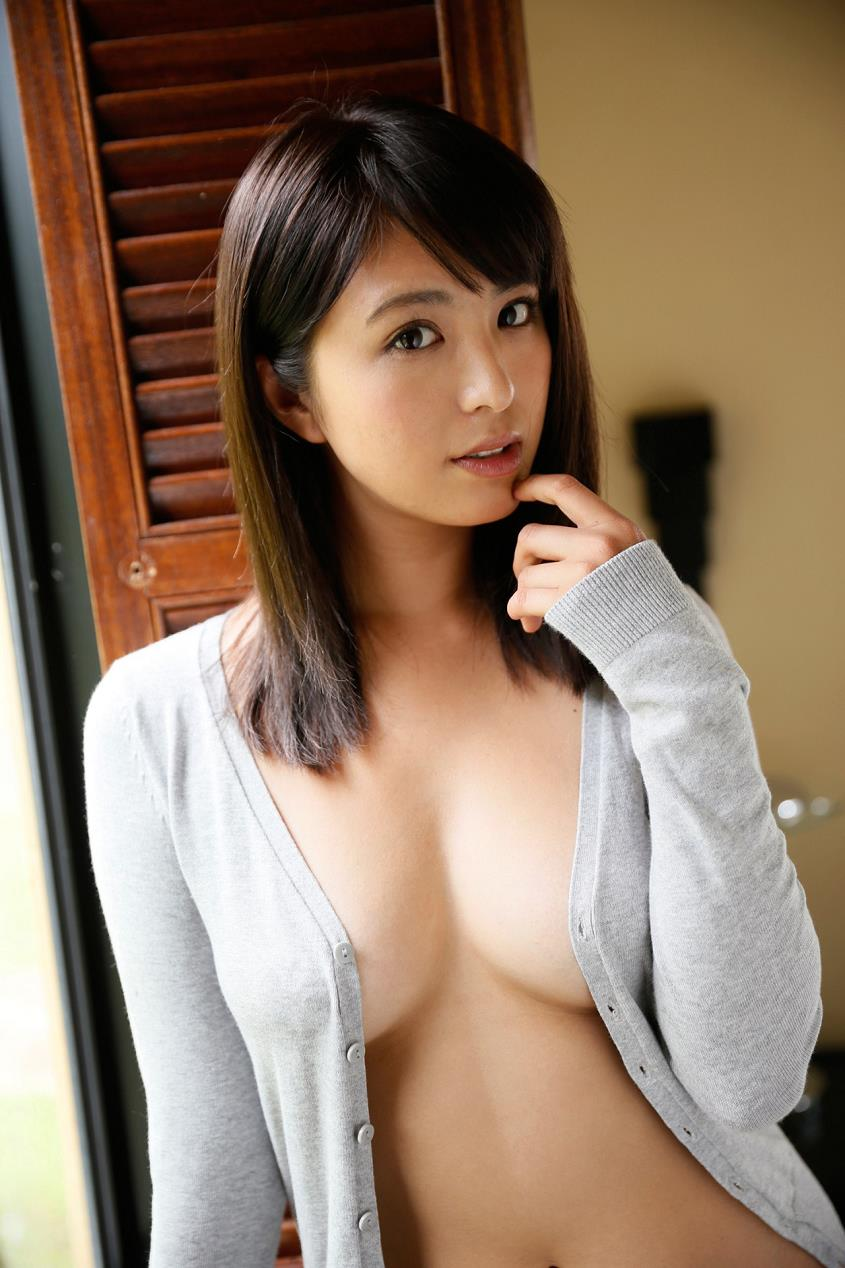 A beautiful asian wife with a younger man aa - 2 1